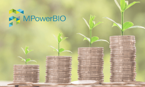 MPowerBIO sustainable innovations pymes financiacion formacion capacitacion