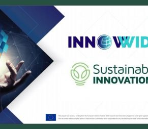 SUSTAINABLE INNOVATIONS INNOWWIDE PENETRACIÓN MERCADO PLAN NEGOCIO